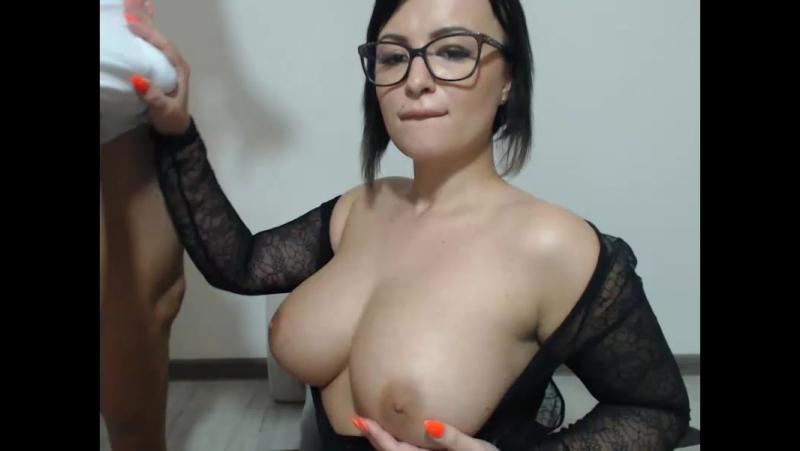 raquelle star (brunette tits web home couple amateur sex cam chaturbate 18+ bj blowjob fuck секс