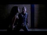 Фильм 2035 Город Призрак  Nightmare City 2035 (2007)  Боевик, Фантастика