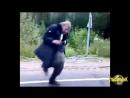 Приколы Хорошо быть Алкашом Ленинград - Алкаш 2016
