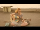 Paolo Nutini - Candy (cover)