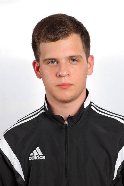 Вадим Веселовский