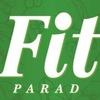 FitPARAD Лавка правильного и здорового питания
