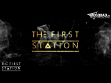PREMERA-The-First-Station-Mystery-Kate-Wild-Vocal-or-prod-MOSQUAD-media-720p