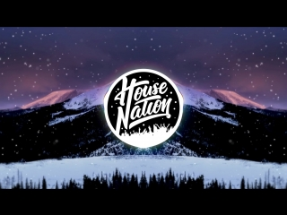 Mickey Kojak - Move Too Fast (SODF Remix)