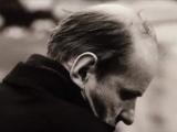 Andreas Scholl - Bach_ St. Matthew Passion BWV 244 - Erbarme Dich