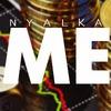 Обмен валюты: Рубль, Юань