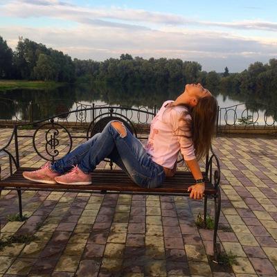 Ирина Тезина