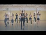 Ida Corr - Hold My Head Up High_DL@ARM