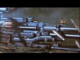 А Вы знаете какой пулемет может скосить весь лес Узнай первым!
