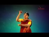 Bharatanatyam Mudras - Learn Asamyuta Hasta Viniyoga [HD] (Video Lesson for Beginners)