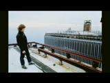 Человек на канате Man on Wire (2008)