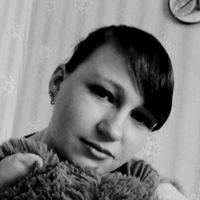Анжела Гукова