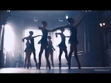 Multifandom -- Bohemian Rhapsody (25 person collab)