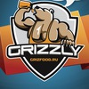 GRIZZLY (Гризли) - спортивное питание в Воронеже