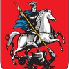 Открытый бюджет Москвы