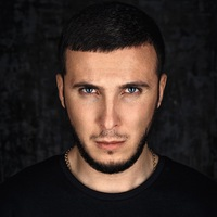 Виталий Евсеев