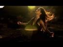 Tenishia Ruben De Ronde feat. Shannon Hurley - Love Survives (Saad Ayub 2016 Remix) - YouTube-1