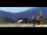 Dhol Bajne Laga _ Udit Narayan, Kavita Krishnamurthy _Virasat 1997 Songs _ Anil Kapoor
