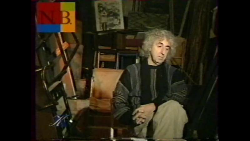 Staroetv.su / Программа передач, конец эфира и переход на MTV-Телеэкспо (Культура/Телеэкспо, ноябрь-декабрь 2000)