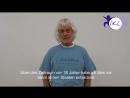 Bill Hubert im Gespräch mit Lisa Wennekes- Was ist Bal-A-Vis-X 1