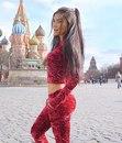 Светлана Билялова фото #27