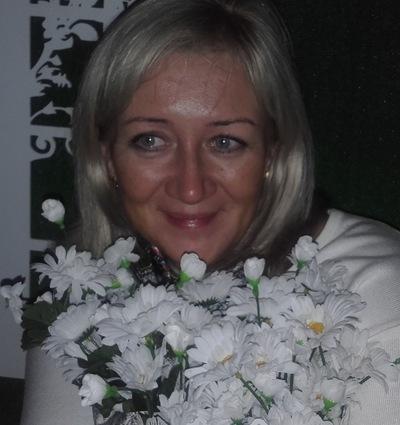 Людмила Арченкова