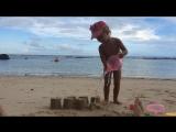 Остров Самуи. Путешествие на Самуи с ребёнком