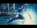 Лига справедливости  Justice League.Тизер с Флэшем (2017) [1080p]