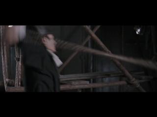 Детектив Ди и тайна призрачного пламени (2010) | Фильм