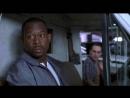 Отрывок из фильма «Бриллиантовый полицейский»