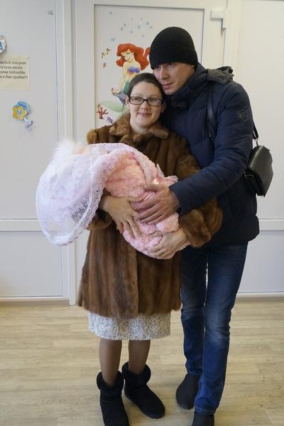 Нина Бондаренко