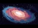 Стоит ли нам искать жизнь во Вселенной