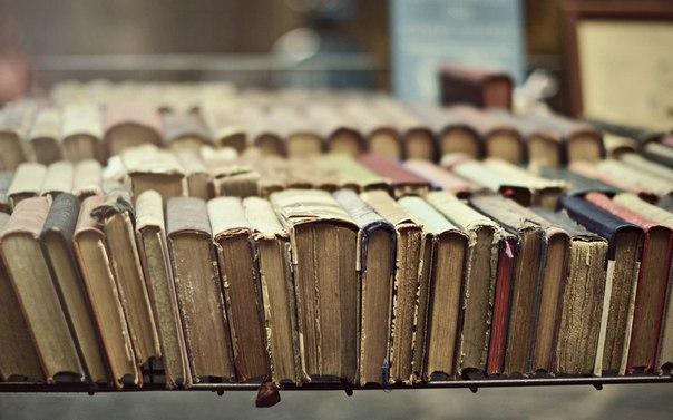 Книги для маркетолога.Маркетинг без дипломаКнига рассказывает о сис
