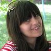Inessa Bratchikova