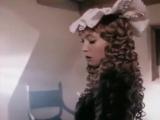 Не покидай (СССР, 1989) Песня Марселы