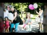 Фестиваль семейных традиций 1.07.17