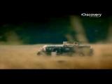 Top Gear (Топ Гир) Спецвыпуск 10