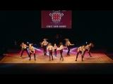 Bit Monkey   Street Show Juniors   РЕПУТАЦИЯ 2017