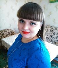 Недвецкая Марина (Петровская)
