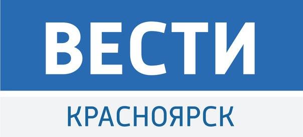 Официальный сайт узловского новости
