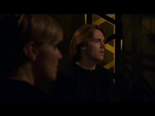 StarGate.SG-1_Season.1_Vol.19 Tin Man