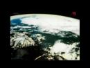 «Война миров День, когда запаниковала Америка» Документальный, 2005