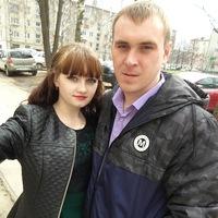 Аня Приволько