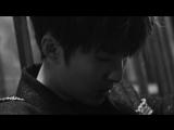 Kim Hyung Jun - I dont wanna sleep
