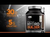 Optimum Nutrition_ Hydrobuilder