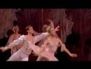 Па де де из балета Щелкунчик Мариинский театр