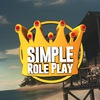SAMP : # Simple Role Play » GTA SA Online