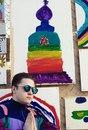 Егор Украинец фото #24