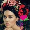 «КРИСТИ ИЖЕВСК» курсы косметологов