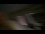 Лучший_косплей_на_BeastmasterРжачные_видео8